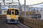f:id:inumaki_go:20200925020926j:plain