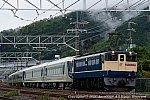 /stat.ameba.jp/user_images/20200925/22/kazu328-world/cc/05/j/o1270084714825223229.jpg