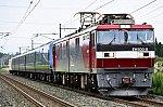 2020050