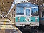/stat.ameba.jp/user_images/20200911/23/510512shin/6b/53/j/o1080081014818044023.jpg
