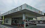 /stat.ameba.jp/user_images/20200925/17/kousan197725/86/2d/j/o1423091514825078490.jpg