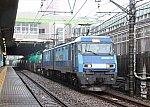 /stat.ameba.jp/user_images/20200925/20/ncs0421/f0/88/j/o0640046014825160808.jpg