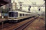 /stat.ameba.jp/user_images/20200924/13/asasio82/76/27/j/o1280085314824475223.jpg