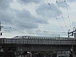 /stat.ameba.jp/user_images/20200904/12/araret/68/8f/j/o1080081014814387162.jpg