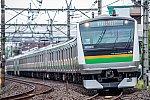 /stat.ameba.jp/user_images/20200926/21/toukami/e8/ec/j/o2048136614825694657.jpg