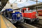 /stat.ameba.jp/user_images/20200926/21/bbsh635csi19880829/cd/81/j/o0900060014825692528.jpg