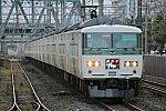 /stat.ameba.jp/user_images/20200926/22/2takesan/16/f1/j/o4378291914825709555.jpg