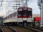 f:id:Rapid_Express_KobeSannomiya:20200926233441j:plain