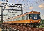 /stat.ameba.jp/user_images/20200927/07/yoroshiosujnr/82/98/j/o1080077114825848523.jpg