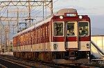/stat.ameba.jp/user_images/20200927/08/takutakurow/bf/54/j/o0800053314825865623.jpg