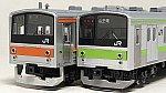 /stat.ameba.jp/user_images/20200927/10/kmr-express/94/16/j/o1600090214825906083.jpg