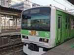 /stat.ameba.jp/user_images/20200927/12/odekopy5510/a9/67/j/o3920294014825946513.jpg