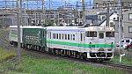 /stat.ameba.jp/user_images/20200927/11/sapporo-1056/89/35/j/o0720040414825941202.jpg