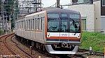 /stat.ameba.jp/user_images/20200927/21/tamagawaline/c0/ed/j/o1920108014826257319.jpg