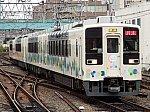 /stat.ameba.jp/user_images/20200927/19/toshi0925yuki/54/3e/j/o4354326514826158709.jpg