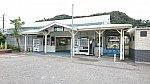 /stat.ameba.jp/user_images/20200924/20/t1980551230/5f/fc/j/o1080060714824672058.jpg