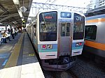 /stat.ameba.jp/user_images/20200918/04/s-limited-express/09/b8/j/o0550041214821089333.jpg