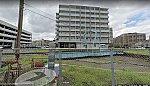 200927Kiritori1.jpg