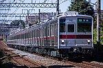 /stat.ameba.jp/user_images/20200928/16/toukami/c8/d2/j/o2048136614826600012.jpg