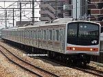 ケヨM-35-201206