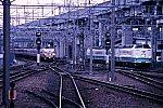 2020_09_29niigata1p.jpg