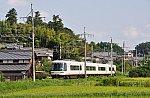 /stat.ameba.jp/user_images/20200929/08/hal-rail/14/61/j/o1177076914826905672.jpg