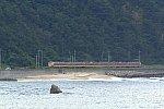 20150905_笹川流れ7