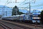 f:id:kyouhisiho2008:20200929072840j:plain