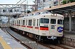 /blogimg.goo.ne.jp/user_image/05/2c/fdd15d462c0072e5d6cc3e9efa48193c.jpg