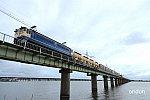 /railrailrail.xyz/wp-content/uploads/2020/09/IMG_4633-2-800x534.jpg