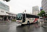 /stat.ameba.jp/user_images/20200930/13/lgg-photoblog/58/7e/j/o4927345414827526684.jpg