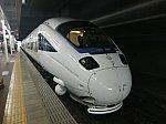 /stat.ameba.jp/user_images/20200930/01/fuiba-railway/76/26/j/o2048153614827341851.jpg