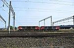 DF111DSC_2224-1.jpg