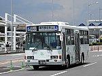 f:id:Rapid_Express_KobeSannomiya:20200930192716j:plain