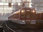 f:id:Rapid_Express_KobeSannomiya:20200930203044j:plain