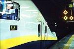 /railrailrail.xyz/wp-content/uploads/2020/09/D0001216-2-800x534.jpg