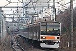 /stat.ameba.jp/user_images/20200930/21/3054fexpress/af/14/j/o3456230414827762237.jpg