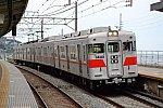 /blogimg.goo.ne.jp/user_image/03/d7/8fc0af5485b4eb9f4049accef122ee71.jpg