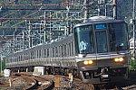 /stat.ameba.jp/user_images/20200930/23/chamonix4328/1f/28/j/o0900060214827825086.jpg