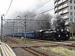 /stat.ameba.jp/user_images/20201001/00/ef510-510/c8/f8/j/o1024076814827838897.jpg