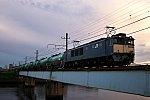 /stat.ameba.jp/user_images/20200724/15/m30haru/e4/30/j/o1200080014793570531.jpg