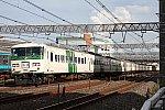 /stat.ameba.jp/user_images/20201001/10/norabouna3216/7d/d3/j/o0778051914827960124.jpg