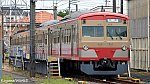 /stat.ameba.jp/user_images/20201001/09/tamagawaline/74/fd/j/o1920108014827925901.jpg