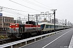 /stat.ameba.jp/user_images/20201001/16/amateur7in7suita/1d/cb/j/o0640042614828106628.jpg