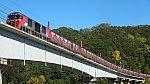 /stat.ameba.jp/user_images/20201001/19/sapporo-1056/d9/d4/j/o1280072014828189115.jpg