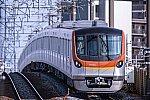 /stat.ameba.jp/user_images/20201001/19/toukami/3f/f5/j/o2048136614828213668.jpg
