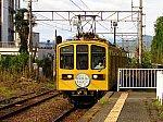 /stat.ameba.jp/user_images/20200929/18/michanyuriyuri/88/07/j/o0960072014827162825.jpg