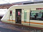 /stat.ameba.jp/user_images/20201001/23/i00zzz/2f/77/j/o0640048014828353500.jpg