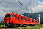 FC2-0190.jpg