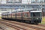 /stat.ameba.jp/user_images/20200928/21/iiwakunsl/06/3d/j/o0600040014826732676.jpg